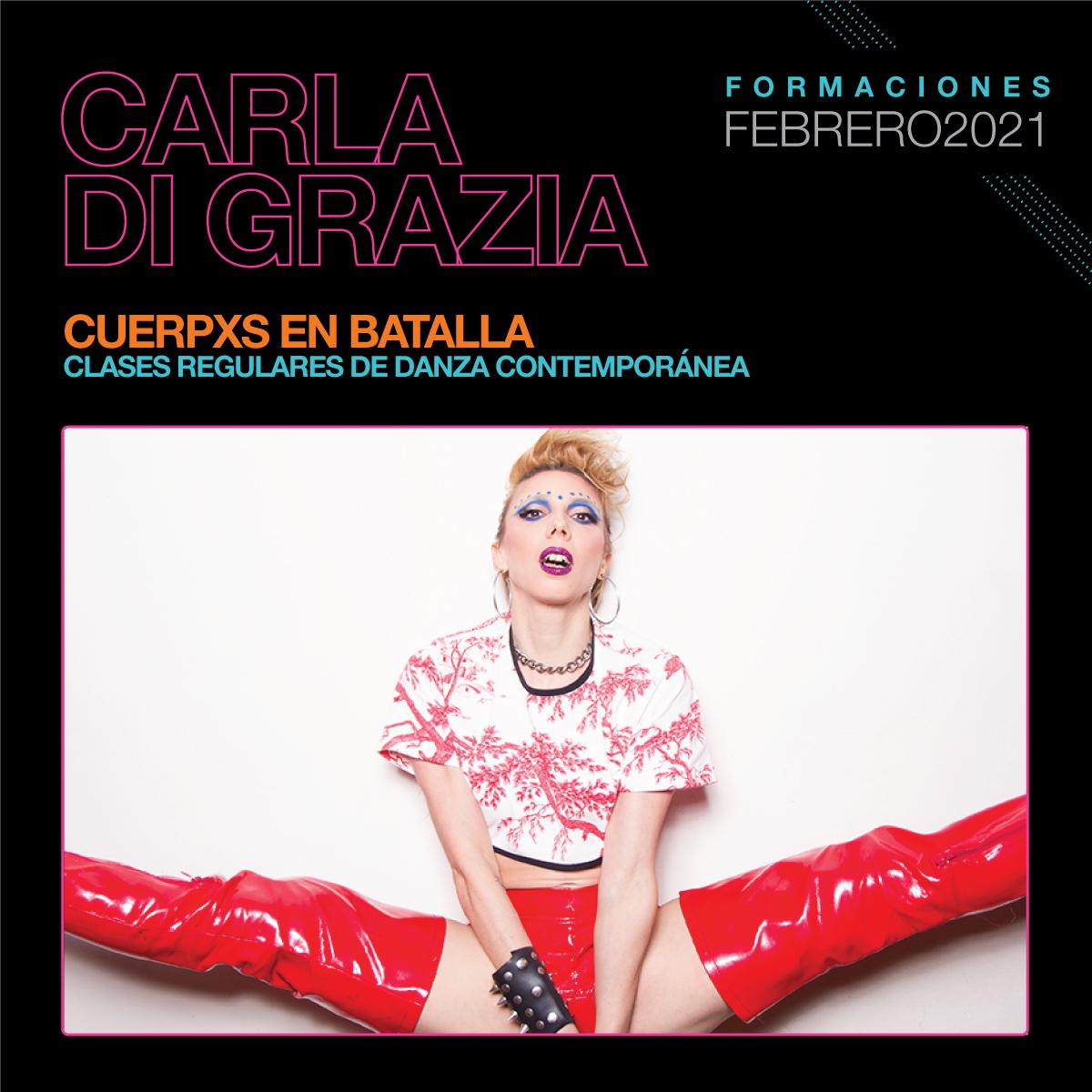 Carla-Di-Gracia-Planta-Inclan