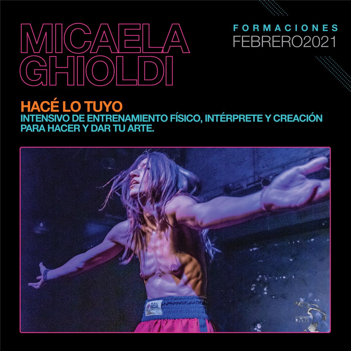 Micaela-Ghioldi-2021 Planta Inclan