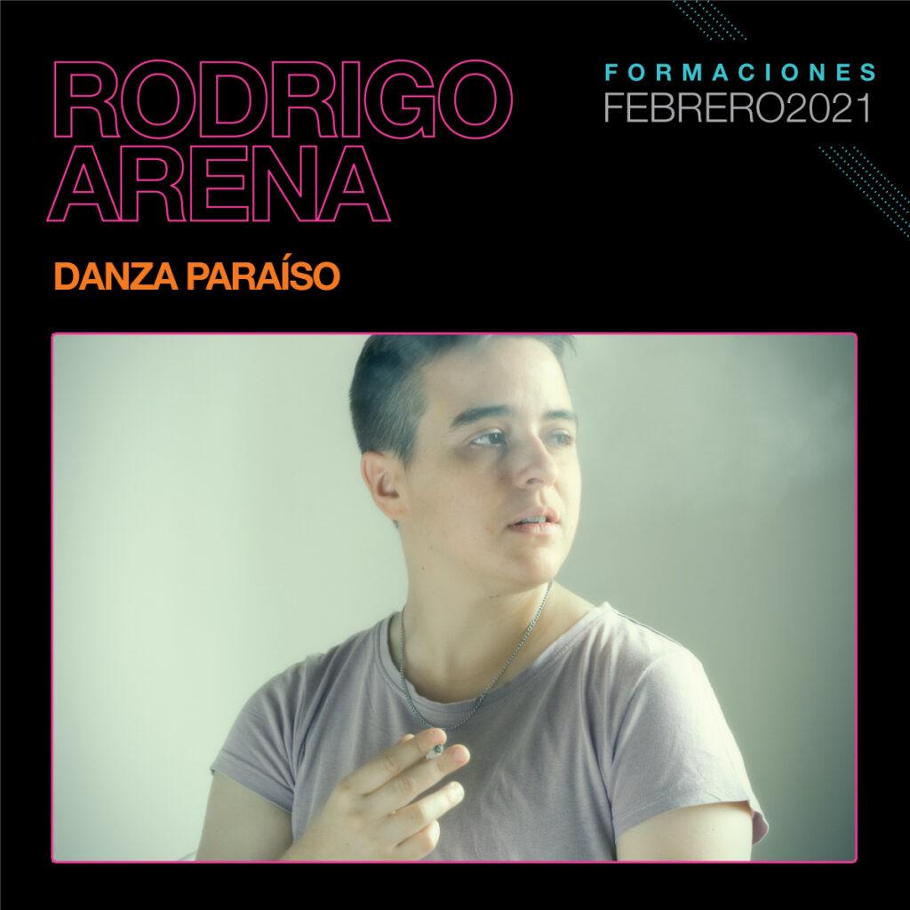 Rodrigo-Arena-Planta Inclan