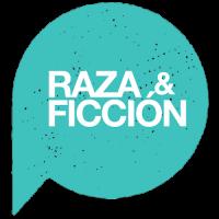 Planta-Inclan-Raza-Ficcion